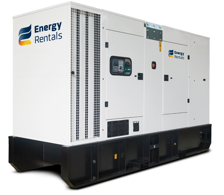 150kVA-feature-small