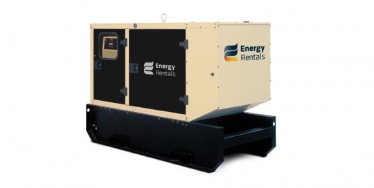 12kva Generator